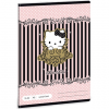 Ars Una Hello Kitty szótárfüzet A/5