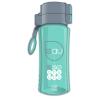 ARS Una kulacs - 450 ml, zöld