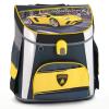 Ars Una Lamborghini mágneszáras iskolatáska