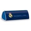 Ars Una Real Madrid 1902 keskeny hengeres tolltartó