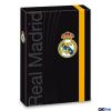 Ars Una Real Madrid füzetbox A/5