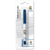 Ars Una Real Madrid kék-fehér golyóstoll