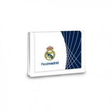 Ars Una Real Madrid Pénztárca - kék-fehér