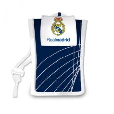 Ars Una Real Madrid pénztárca nyakba akasztható