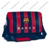 Arsuna Barcelona nagy oldaltáska - Arsuna