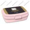 Arsuna Hello Kitty uzsonnás doboz - Arsuna