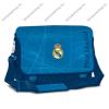 Arsuna Real Madrid nagy oldaltáska - Arsuna