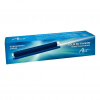Art Foil FA-55 to fax PANASONIC KX-FP80/82/88