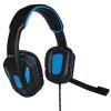 Art GAMING Headphones with microphone X1 HDRO