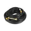 Art kábel HDMI apa/HDMI 1.4 apa 20m with ETHERNET oem