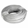 Art kábel UTP tekercs; cat5e; 100m; CCA; vezeték oem