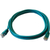 Art PATCHCORD UTP 5e 3m green oem