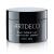 Artdeco Eye Makeup Remover Pads - olajmentes sminklemosó