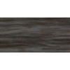 Arté Aceria D-Aceria grey STR dekorcsempe 22,3x44,8
