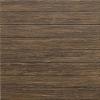 Arté Dorado P-Dorado braz brown padlólap