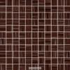 Arte Elida 1 mozaik 30x30