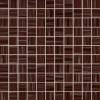 Arté Elida 1 mozaik csempe 30x30
