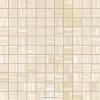 Arte Elida 3 mozaik 30x30