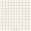 Arte Elida 6 mozaik 30x30