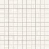Arté Elida 6 mozaik csempe