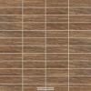 Arte Minimal Wood mozaik 29,8x29,8