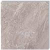 Arté Oxide P-Oxide grey padlólap 33,3x33,3