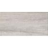 Arté Pinia S-Pinia grey falicsempe 22,3x44,8