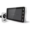 Artemisz ® DDV 7050 Digitális ajtókitekintő mozgásérzékelővel