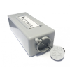 Artemisz ® Műanyag gyurmazáras kulcsdoboz