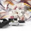 Artgeist Fotótapéta - Artistic Magnolias