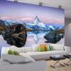 Artgeist Fotótapéta - Lonely Mountain