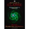 Arthur C. Clarke; Michael P. Kube-McDowell Ravasz - tűzszünet 1.