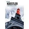 Arthur Koestler A vágyakozás kora