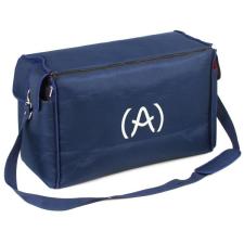 Arturia Rackbrute Travel Bag hátizsák