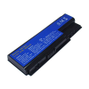 AS07B51 Akkumulátor 4400 mAh 11,1V