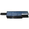 AS07BX1 Akkumulátor 8800 mAh 11.1V