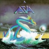 Asia (CD)