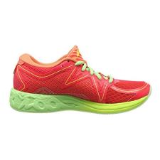 Asics Női cipők Asics NOOSA FF T772N-2087 Narancszín 37 női cipő