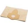 Asist 3 db papír porzsák