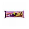 Asix Distribution Alaska Csokikrémes Ostyarúd 18 g