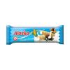 Asix Distribution Alaska Kókusz ízű krémes kukoricarúd 18 g