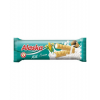 Asix Distribution Alaska Tejkrémes Kukoricarúd 18 g