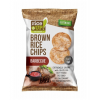 Asix Distribution Rice Up Chips Barbecue 60 g