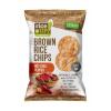Asix Distribution Rice up Chips Csípős chili 60 g