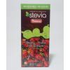 Asix Distribution TR Stevia 04. Erdei gyümölcsös étcsokoládé hozzáadott cukor nélkül 125 g