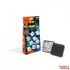 Asmodee Creativity Hub Sztorikocka Batman