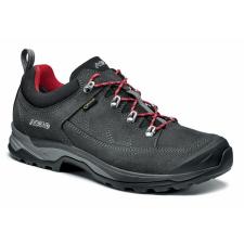 Asolo Falcon Lth GV szürke / Cipőméret (EU): 43 (1/3) férfi cipő