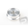 ASP FS120219 Adapter + orrkúp