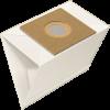 Aspico 200717 papírporzsák