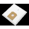 Aspico 220548 mikroszűrős porzsák